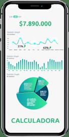 Calculadora Tiendas Online Shopify Planes